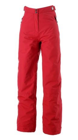 AK Full long Pants