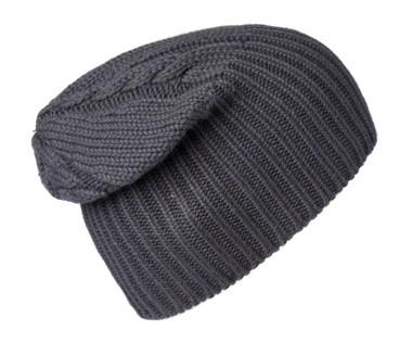 Mütze Head